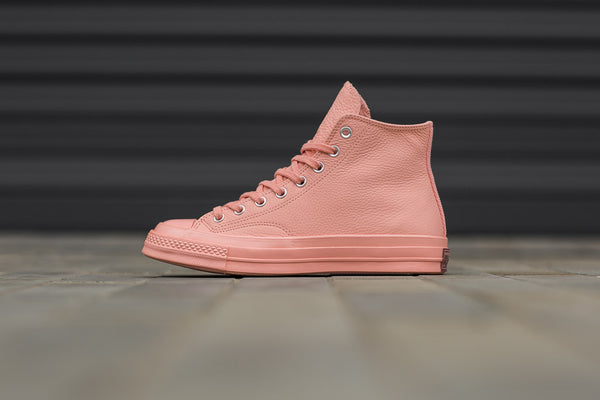 Converse All Star 70s 'Pastel Leather' 159656C