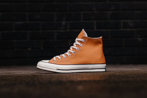 Converse Chuck Taylor All Star High '70 159622C