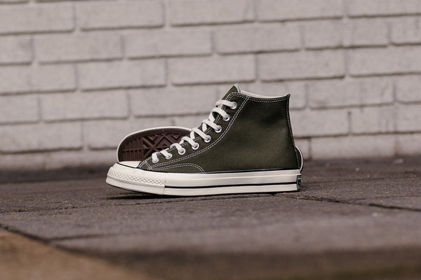 Converse Chuck Taylor All Star High '07 159771C