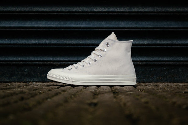Converse CT All Star Hi 151227C - soleheaven digital - 1