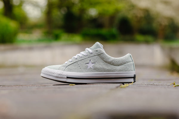 Converse One Star OX 159493C