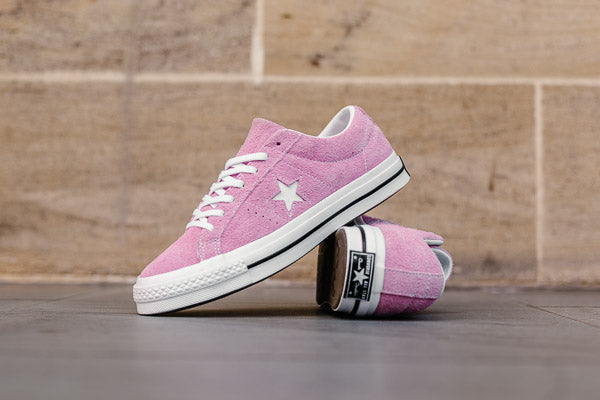 Converse One Star Ox 159492C