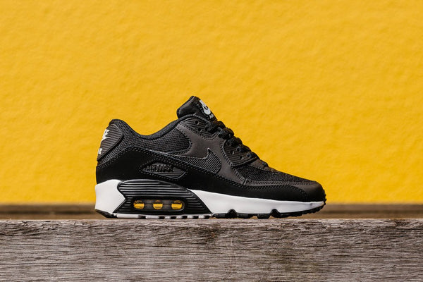 Nike Air Max 90 Mesh Junior 833418-017