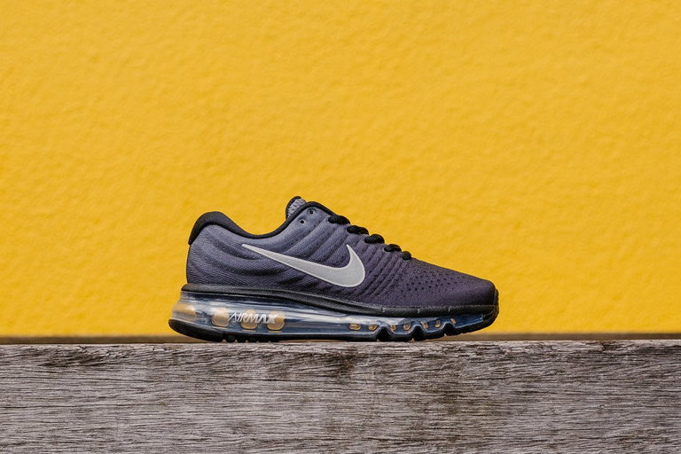 Nike Air Max 2017 Junior 851622-001