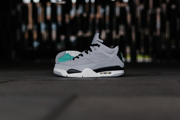 Air Jordan Son of Mars Low 580603-027