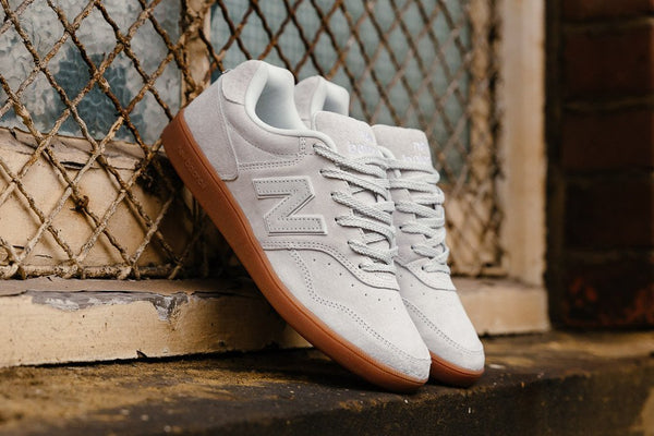 New Balance CT288WG - soleheaven digital - 1