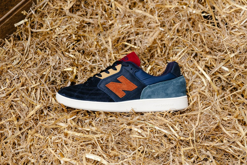 New Balance EPIC TR YP 'Yard Pack' - soleheaven digital - 1