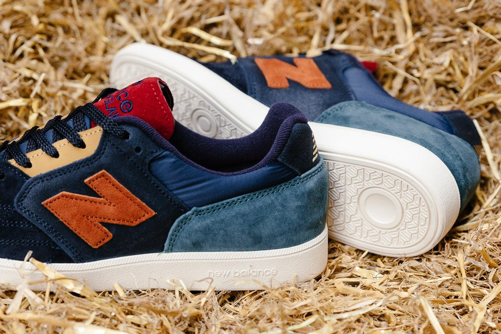 New Balance EPIC TR YP 'Yard Pack' - soleheaven digital - 3