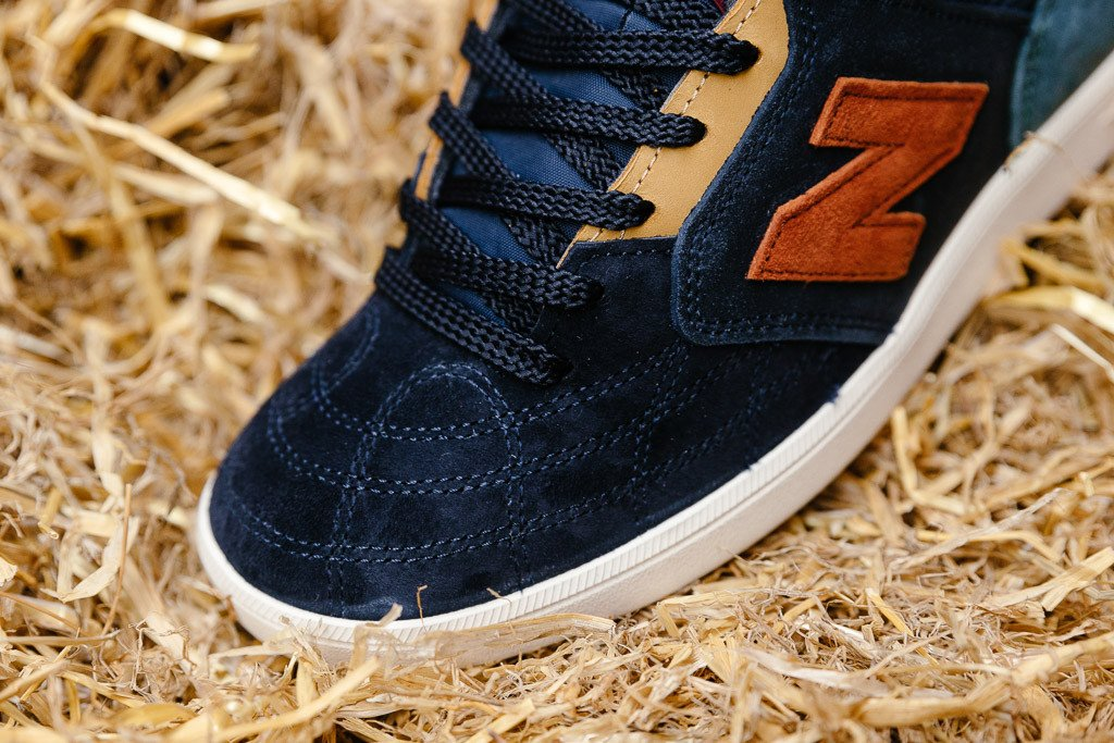 New Balance EPIC TR YP 'Yard Pack' - soleheaven digital - 4
