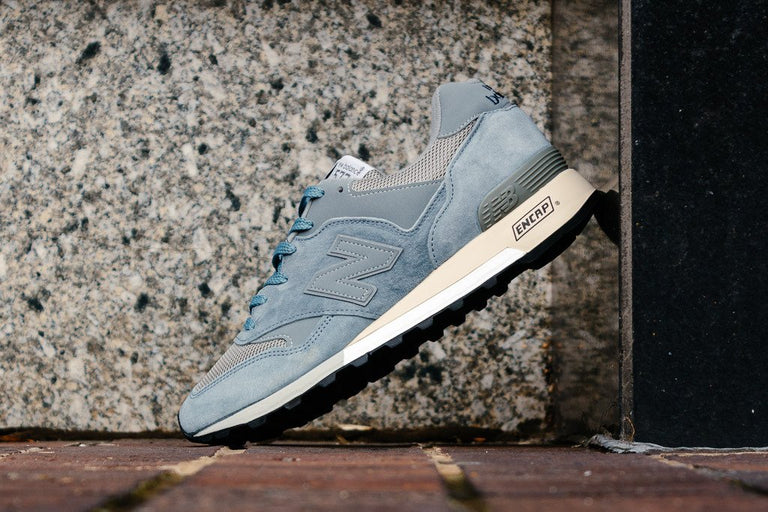 New Balance M577PBG - soleheaven digital - 1