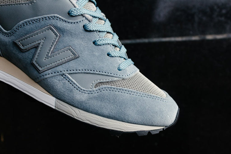 New Balance M577PBG - soleheaven digital - 2