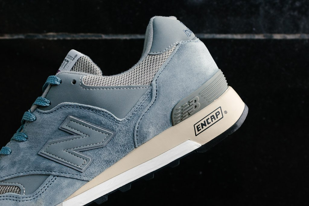 New Balance M577PBG - soleheaven digital - 4