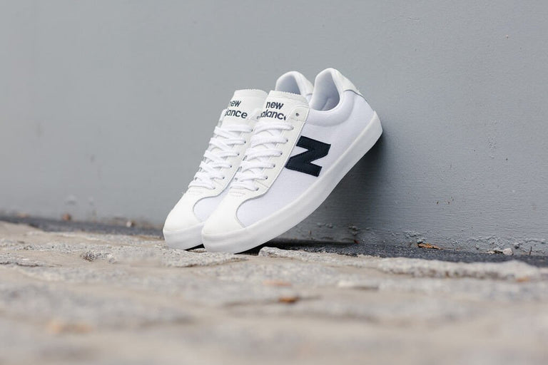 New Balance ML22BN 'Tempus'