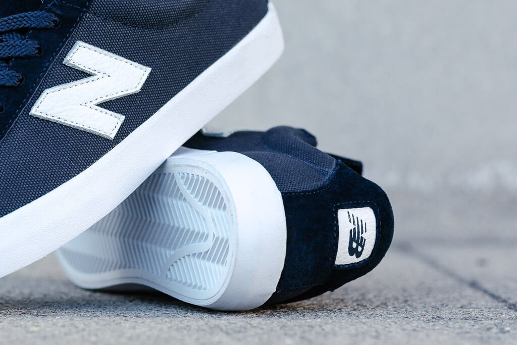 New Balance ML22NW 'Tempus'