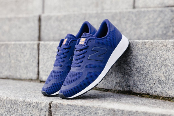 New Balance 'Re-Engineered' MRL420NP - soleheaven digital - 1