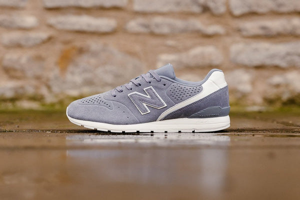New Balance 'Deconstructed' MRL996DY - soleheaven digital - 1