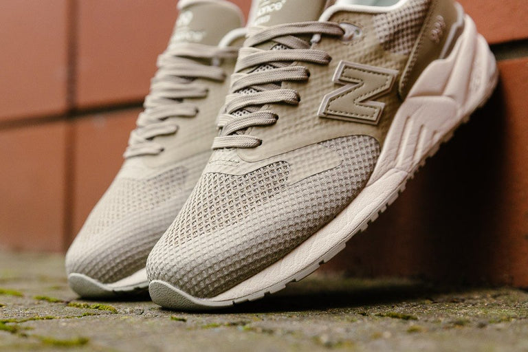 New Balance MRL999CC - soleheaven digital - 3