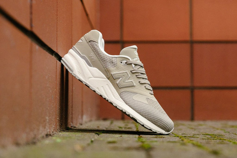 New Balance MRL999CC - soleheaven digital - 1