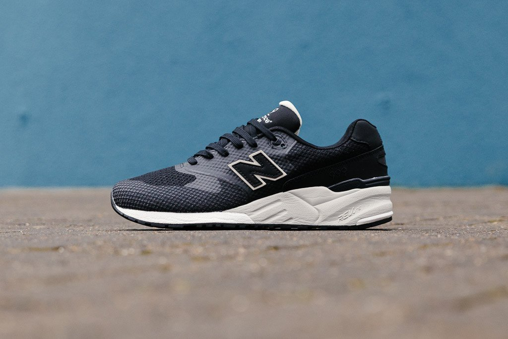 New Balance MRL999CD - soleheaven digital - 1