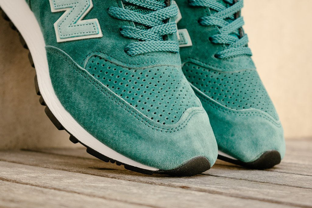 New Balance W576PMM - soleheaven digital - 2