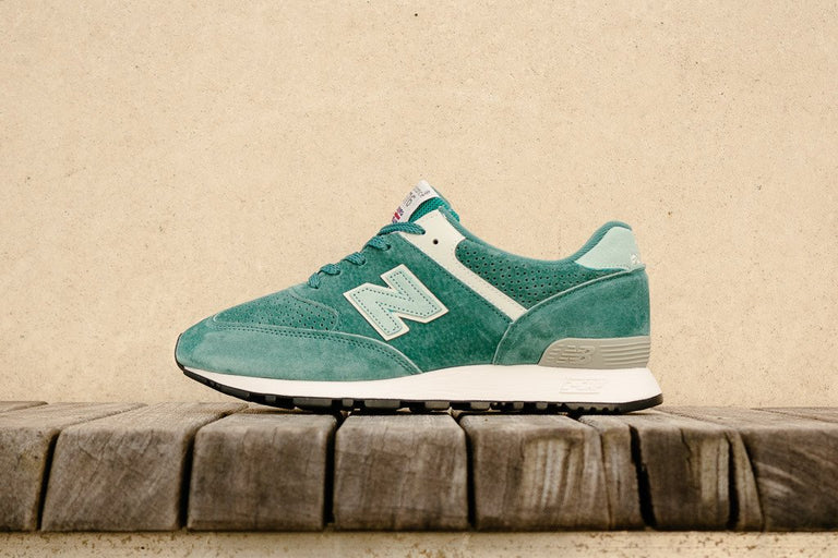 New Balance W576PMM - soleheaven digital - 1