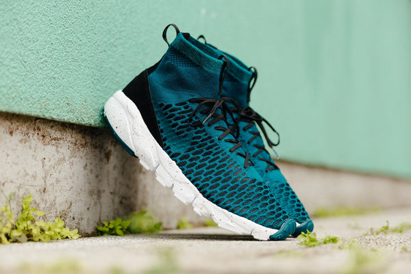 Nike Air Footscape Magista Flyknit FC 830600-300