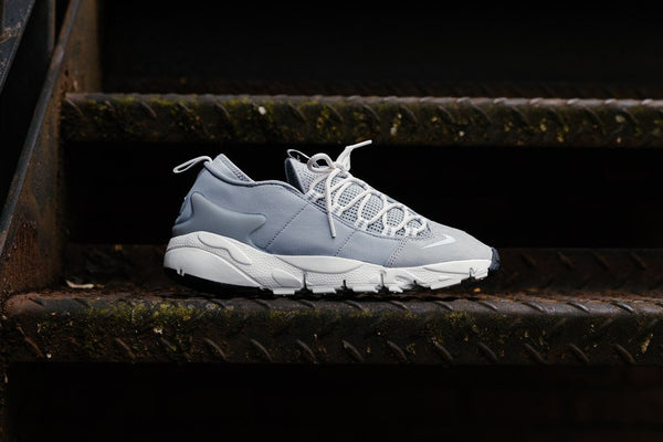 Nike Air Footscape NM 852629-003 - soleheaven digital - 1