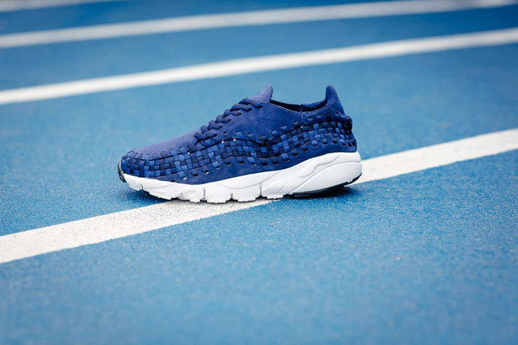 Nike Footscape Woven NM 875797-400