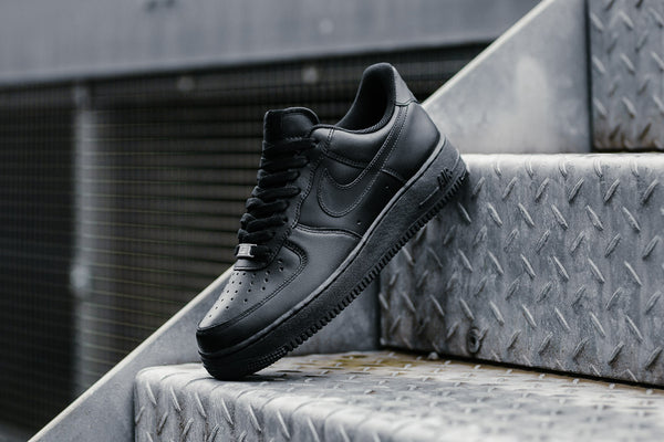 Nike Air Force 1 '07 315122-001, Basketball, Nike - SOLEHEAVEN