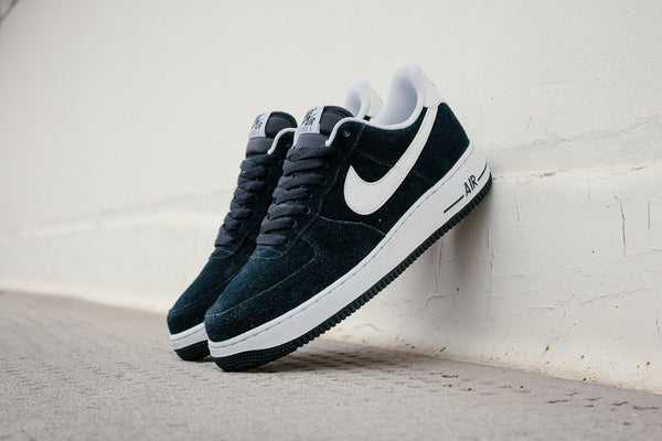 Nike Air Force 1 '07 315122-068 - soleheaven digital - 1