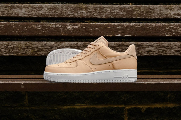 Nike Air Force 1 '07 Premium 905345-201
