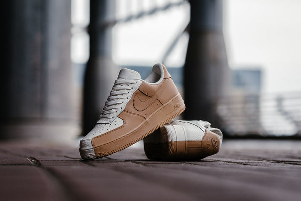 Nike Air Force 1 07' Premium 905345-105