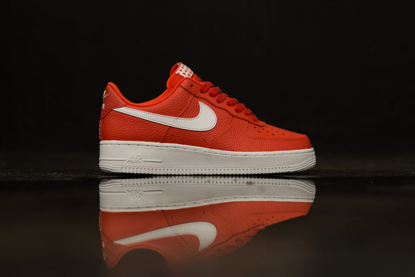 Nike Air Force 1 '07 AA4083-800