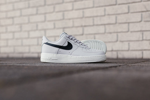 Nike Air Force 1 '07 AA4083-008