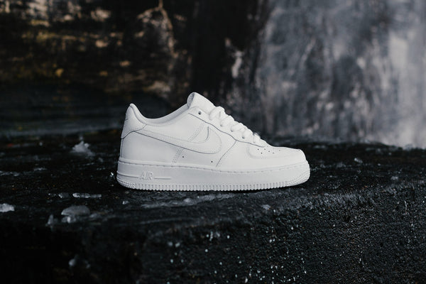 Nike Air Force 1 Low GS 314192-117