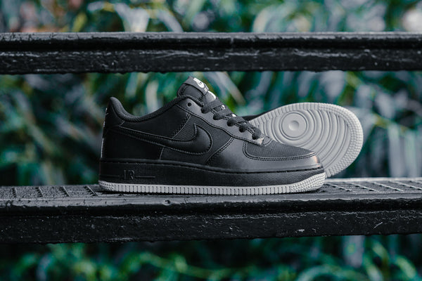 Nike Air Force 1 LV8 GS 820438-016