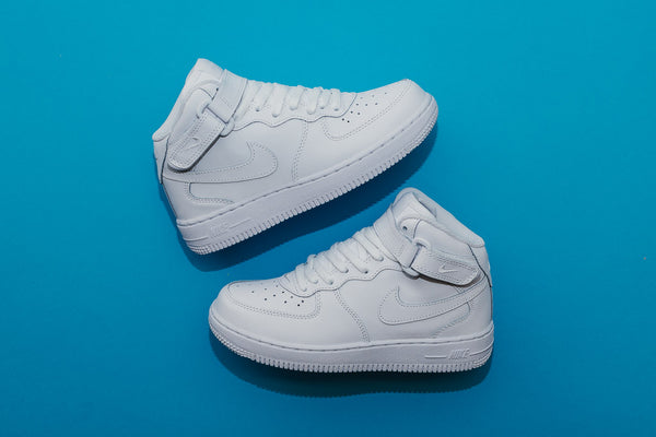 Nike Air Force 1 Mid PS 314196-113