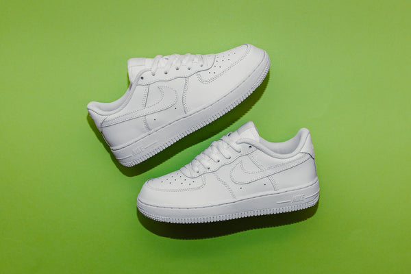 Nike Air Force 1 Low PS 314193-117