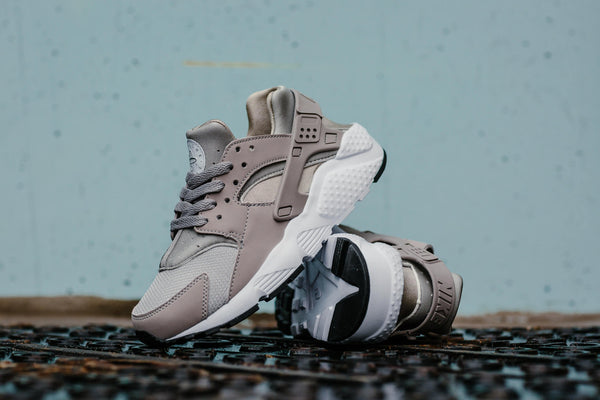 Nike Huarache Run GS 654275-029