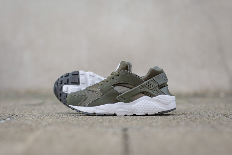 Nike Air Huarache Run Junior 654275-301