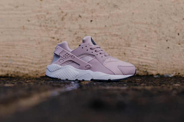 Nike Huarache Run GS 654280-603