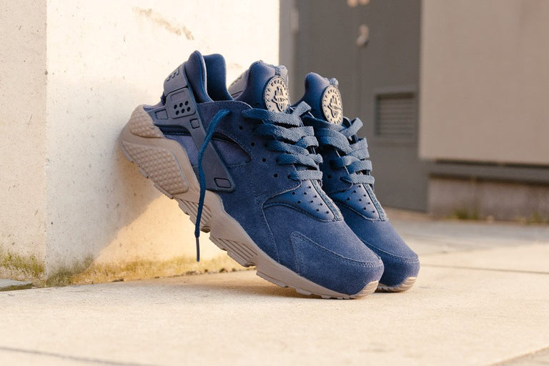 Nike Air Huarache Run SE 852628-400 - soleheaven digital - 1