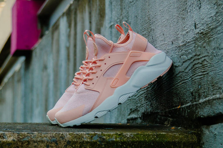 Nike Air Huarache Run Ultra BR 833147-801