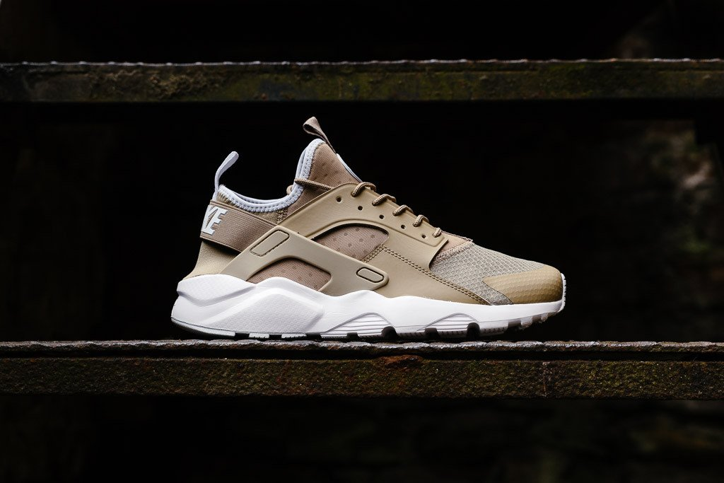 Nike Air Huarache Run Ultra 819685-200