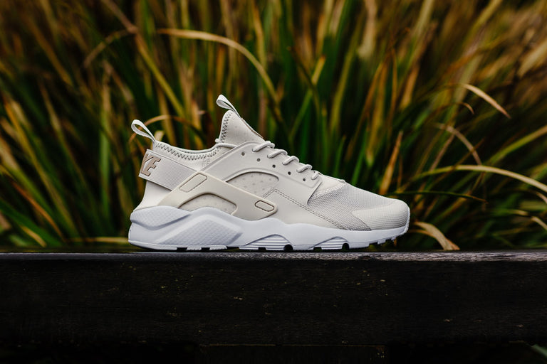 Nike Air Huarache Run Ultra 819685-015