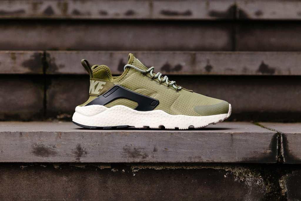 Nike Air Huarache Ultra WMNS 819151-303 - soleheaven digital - 1