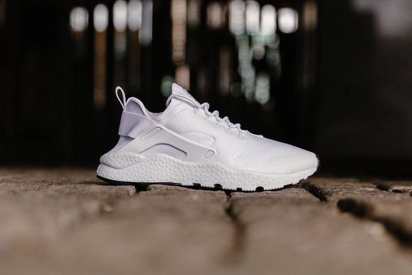 Nike Air Huarache Run Ultra WMNS 819151-102 - soleheaven digital - 1