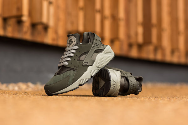 Nike Air Huarache Run 318429-311