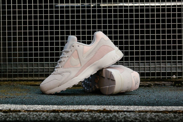 Nike Air Icarus Extra PRM 875843-002