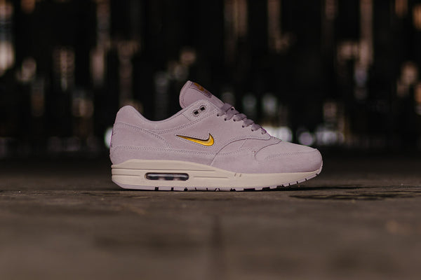 Nike Air Max 1 Premium SC 'Particle Rose' 918354-601